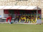 football-hilal-tarrast-najah-souss-01-10-2016_96