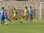 football-hilal-tarrast-najah-souss-01-10-2016_97
