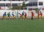 football-ittihad-bensergao-hassania-bensergao-09-10-2016