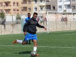 football-ittihad-bensergao-hassania-bensergao-09-10-2016_02