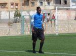 football-ittihad-bensergao-hassania-bensergao-09-10-2016_03