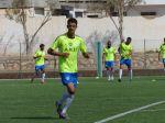 football-ittihad-bensergao-hassania-bensergao-09-10-2016_05