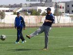 football-ittihad-bensergao-hassania-bensergao-09-10-2016_08