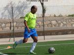 football-ittihad-bensergao-hassania-bensergao-09-10-2016_10