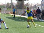football-ittihad-bensergao-hassania-bensergao-09-10-2016_105