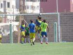 football-ittihad-bensergao-hassania-bensergao-09-10-2016_108