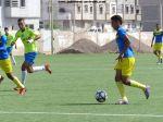 football-ittihad-bensergao-hassania-bensergao-09-10-2016_112