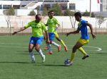 football-ittihad-bensergao-hassania-bensergao-09-10-2016_113