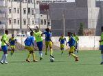 football-ittihad-bensergao-hassania-bensergao-09-10-2016_115