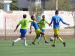 football-ittihad-bensergao-hassania-bensergao-09-10-2016_118