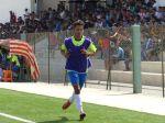 football-ittihad-bensergao-hassania-bensergao-09-10-2016_119