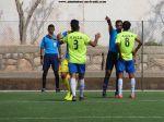 football-ittihad-bensergao-hassania-bensergao-09-10-2016_122