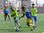 football-ittihad-bensergao-hassania-bensergao-09-10-2016_127