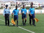 football-ittihad-bensergao-hassania-bensergao-09-10-2016_130