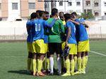 football-ittihad-bensergao-hassania-bensergao-09-10-2016_131