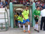 football-ittihad-bensergao-hassania-bensergao-09-10-2016_132
