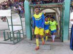 football-ittihad-bensergao-hassania-bensergao-09-10-2016_133