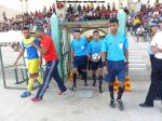 football-ittihad-bensergao-hassania-bensergao-09-10-2016_134