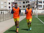 football-ittihad-bensergao-hassania-bensergao-09-10-2016_135