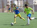 football-ittihad-bensergao-hassania-bensergao-09-10-2016_137