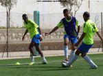 football-ittihad-bensergao-hassania-bensergao-09-10-2016_14