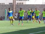 football-ittihad-bensergao-hassania-bensergao-09-10-2016_143