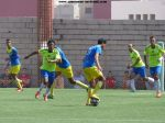 football-ittihad-bensergao-hassania-bensergao-09-10-2016_144