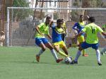 football-ittihad-bensergao-hassania-bensergao-09-10-2016_145
