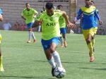 football-ittihad-bensergao-hassania-bensergao-09-10-2016_146