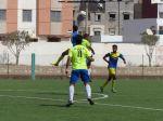 football-ittihad-bensergao-hassania-bensergao-09-10-2016_147