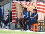 football-ittihad-bensergao-hassania-bensergao-09-10-2016_149