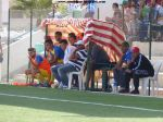 football-ittihad-bensergao-hassania-bensergao-09-10-2016_150