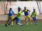 football-ittihad-bensergao-hassania-bensergao-09-10-2016_155