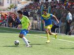 football-ittihad-bensergao-hassania-bensergao-09-10-2016_157
