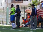 football-ittihad-bensergao-hassania-bensergao-09-10-2016_158