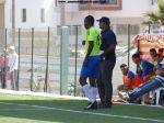 football-ittihad-bensergao-hassania-bensergao-09-10-2016_159