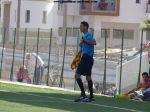football-ittihad-bensergao-hassania-bensergao-09-10-2016_160