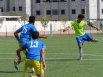 football-ittihad-bensergao-hassania-bensergao-09-10-2016_163