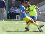 football-ittihad-bensergao-hassania-bensergao-09-10-2016_164