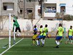 football-ittihad-bensergao-hassania-bensergao-09-10-2016_166