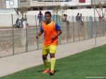 football-ittihad-bensergao-hassania-bensergao-09-10-2016_167