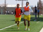 football-ittihad-bensergao-hassania-bensergao-09-10-2016_169
