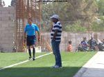 football-ittihad-bensergao-hassania-bensergao-09-10-2016_170
