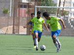 football-ittihad-bensergao-hassania-bensergao-09-10-2016_171