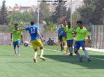 football-ittihad-bensergao-hassania-bensergao-09-10-2016_175