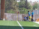 football-ittihad-bensergao-hassania-bensergao-09-10-2016_176