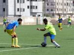 football-ittihad-bensergao-hassania-bensergao-09-10-2016_180