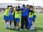 football-ittihad-bensergao-hassania-bensergao-09-10-2016_18