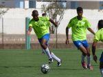 football-ittihad-bensergao-hassania-bensergao-09-10-2016_181