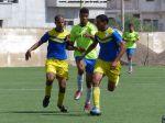 football-ittihad-bensergao-hassania-bensergao-09-10-2016_182
